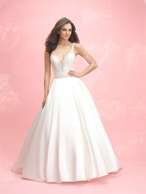 Cute Allure Bridals Romance Romance Bridal by Allure Nikki us offers the largest selection of Prom Bridal u Pageant Dresses in Tampa Bay featuring Jovani