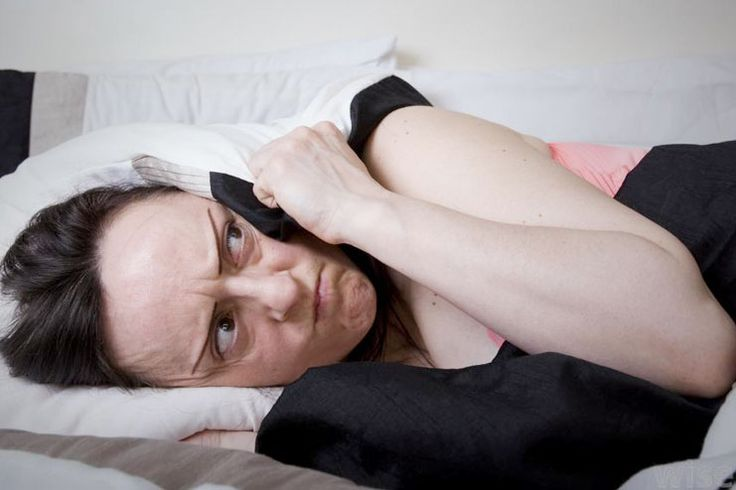 How To Take Care Of Hallucinations In Elderly | Healthspectra