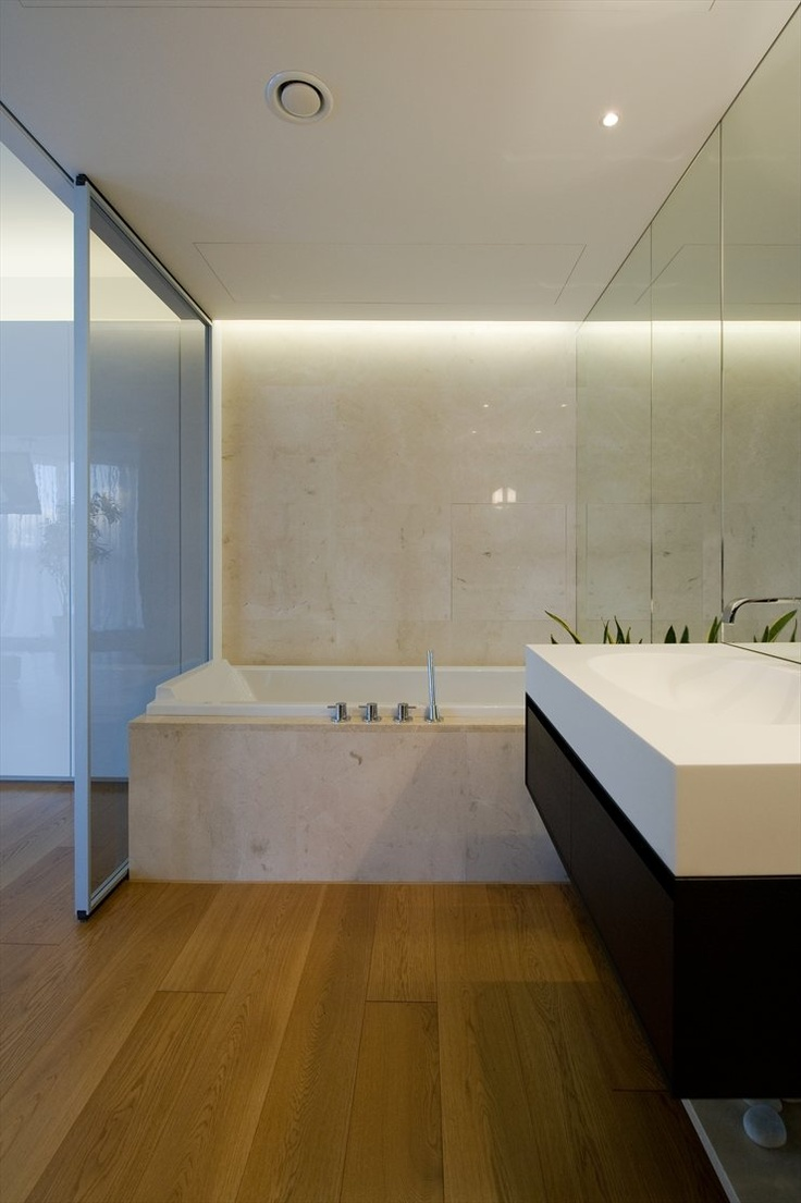 find this pin and more on led lighting for bathrooms by lumilum