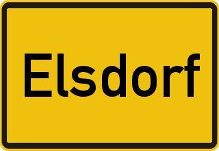 Schrotthändler sowie Schrotthandel Elsdorf