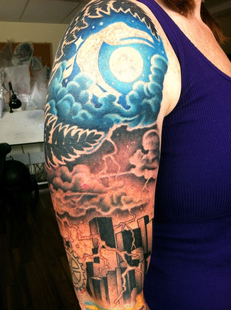 25 best ideas about thor tattoo on pinterest thor
