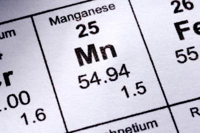 What Does Vitamin Manganese Do for the Body? Is a Ceylon-Cinnamon Lime drink and/or food supplement available anywhere? If so, where?