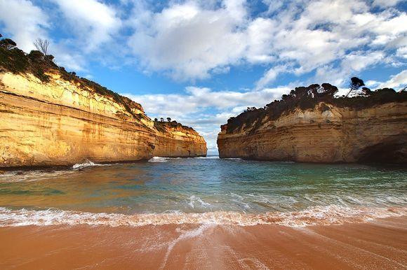 Travel Clinic: A road trip across the Australian coast   The Sunday ...