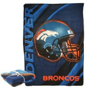 356 best Broncos for the Home images on Pinterest | Broncos fans ...