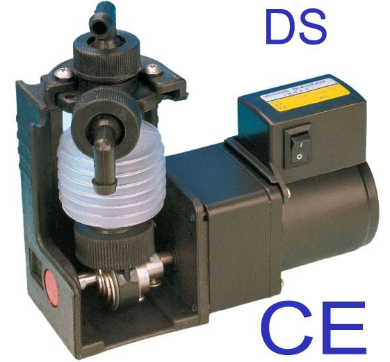Top ideas about pump water for life and work on