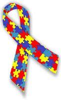 Taís Paranhos: Dia Mundial da Conscientização do Autismo