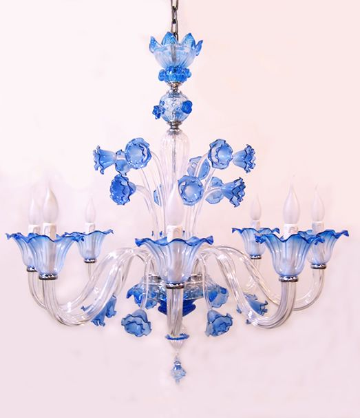 China Murano Glass Chandelier Find Details About China Handcraft, Glass  Chandelier From Murano Glass Chandelier   ATS Lighting Limited