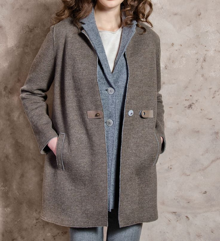 #rosso35 #fashion #woman #model #madeinitaly #readytowear #collection #fw1516 #genova