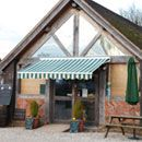 many of the New Forest Marque goodies are available around the corner from Daisybank Cottage New Forest at the Setley Ridge Farm Shop www.setleyridge.co.uk