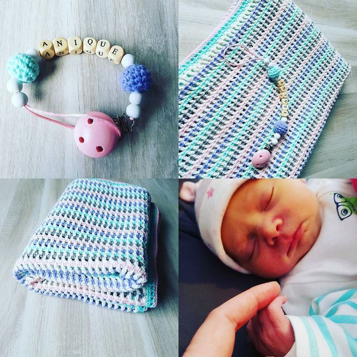Mijn mooie nichtje is geboren! En natuurlijk ben ik druk bezig geweest voor haar! Zijn deze dekens iets voor de webshop?? #nichtje #babygirl #deken #crochetblanket #babyblanket #speenkoord #pacifierclip #babymusthave #biebies #nursery #babykamer #babys #babygift #babygirl #babyboy #babygift #babystuff #zwanger #pregnant #haken #hakeniscool #hakenisfijn #crochetbaby #handmade #hakenisleuk #hakeniship #baby #babyshower #chrochet #crochetersofinstagram #chrochetaddict by biebies123