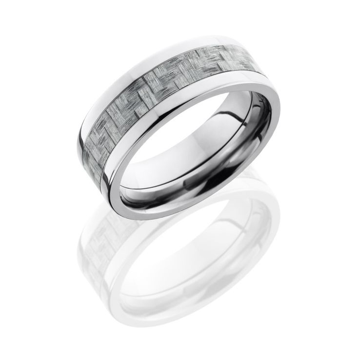 23 best Wedding Rings images on Pinterest Wedding bands