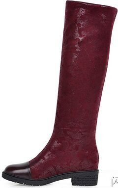 Laruise - Stivali da Motociclista donna: Amazon.it: Scarpe e borse