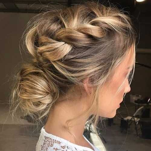HAIRSTYLES: 33 1 ανάλαφρα καλοκαιρινά χτενίσματα ||AllAboutBeauty