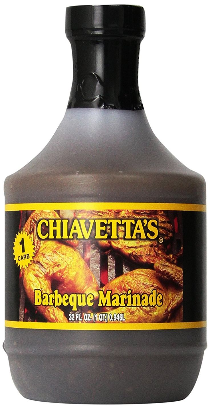 Chiavetta's Barbecue Marinade - 32 oz ** Read more reviews of the product by visiting the link on the image.
