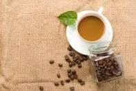 leche con cafe - Buscar con Google