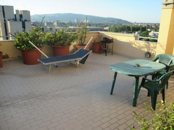 #Pesaro, zona cinque torri - #appartamento in #affitto di 85 mq, Rif. 5 TORRI ATTICO - SeCerchiCasa.it http://www.secerchicasa.it/dettagli-immobile/73/cinque-torri-pesaro-appartamento-in-affitto #lemarche