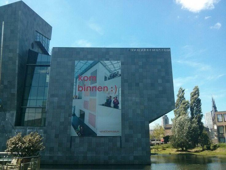 Eindhoven, Olanda