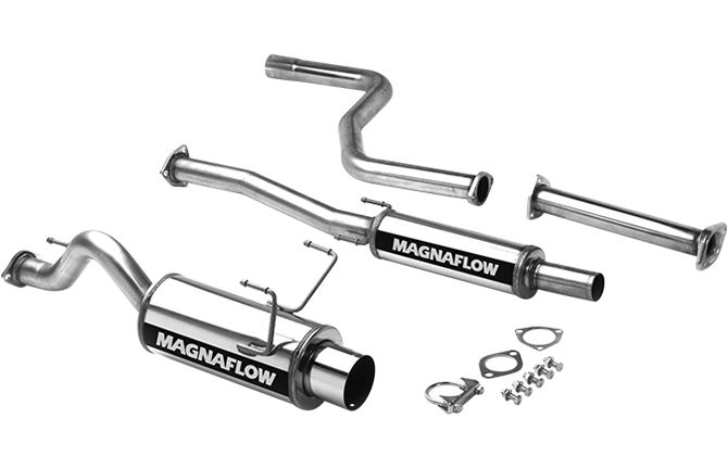 Magnaflow Performance Exhaust 15643