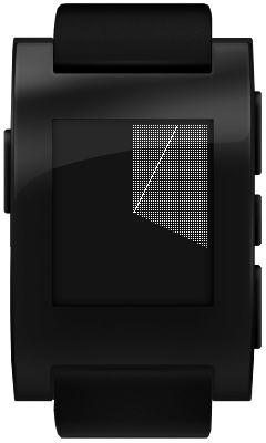 ttmm_after_time_watchface_apps_albert_salamon_a.gif