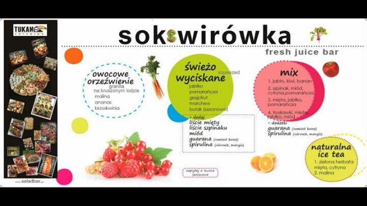 Sokowirowka