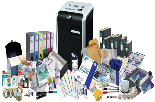 Media point provides and distributes various type of toner & ink cartridges, compatible to OEM printers in black and color, toner powders, inkjet inks, drums, blades, PCR, chips, teflon sleeve, magnetic rods and pressure roller.