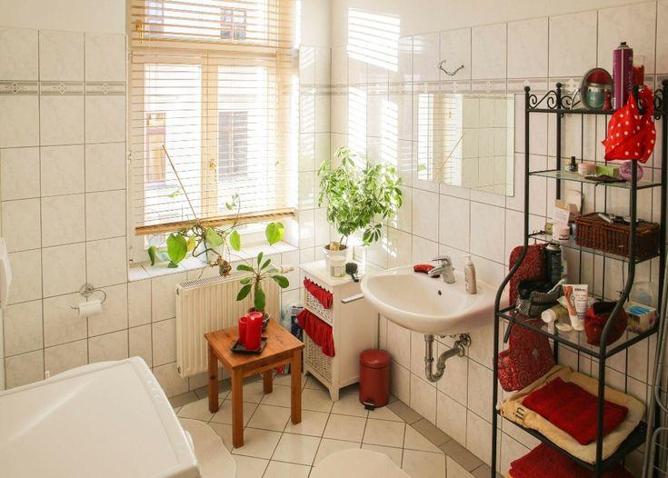 384 best Schöne Badezimmer images on Pinterest Bathtubs, Bright