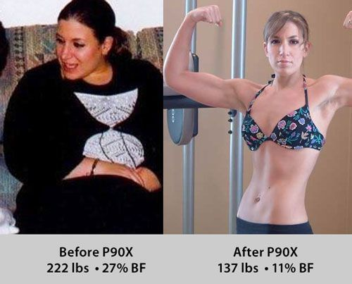 How you can do it too!  Transformation MOTIVATION!! You can do anything as long as you set your mind to it!!   or