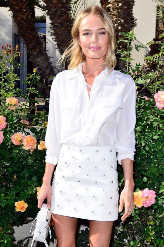 Kate Bosworth style file :