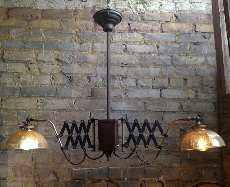 Home Inspiration Semi Adjustble Two Arm Ceiling Light By Omega Lighting Design