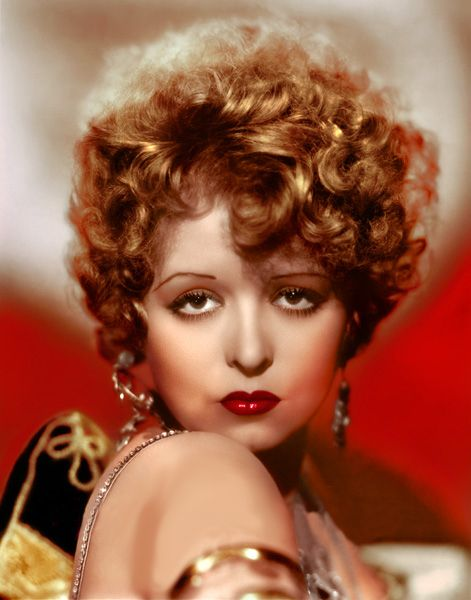 CLARA BOW, CURLS.  THE HOKEY POKEY MAN AND AN INSANE HAWKER OF FISH BY CONNIE DURAND. AVAILABLE ON AMAZON KINDLE.