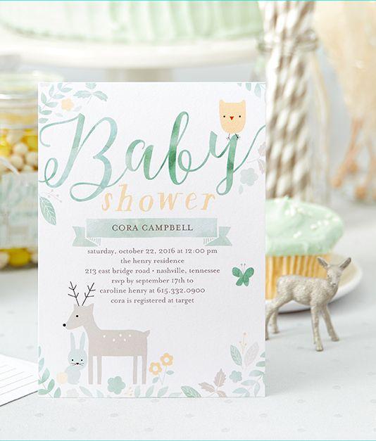 best 25+ baby shower invitation wording ideas on pinterest | baby, Baby shower invitations