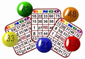 All bingo games can be accessed while sitting in your favourite chair at home.  #Live it to win ithttps://www.onlinebingoaustralia.co