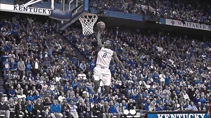 Uk Basketball: 17 Best Ideas About Uk Basketball On Pinterest
