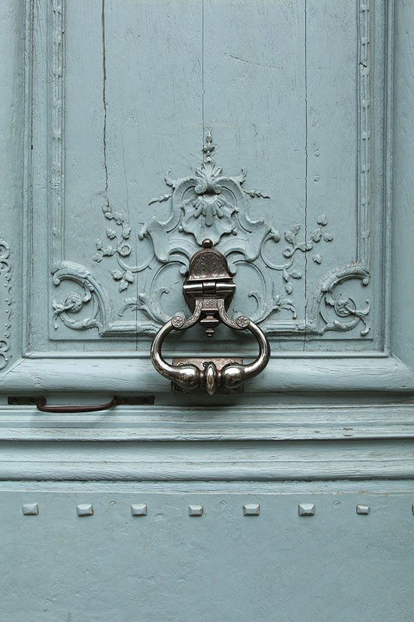 Porte                                                       …