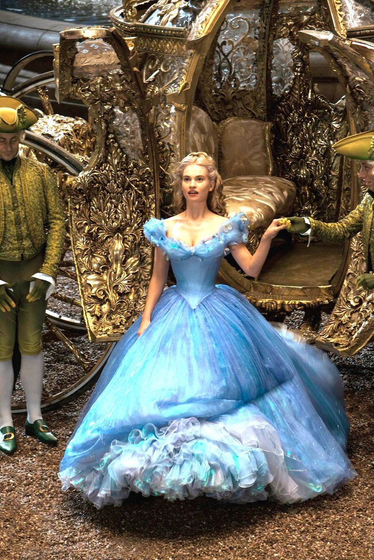 78 best ***FAIRY TALES*** images on Pinterest | Fairy tales ...