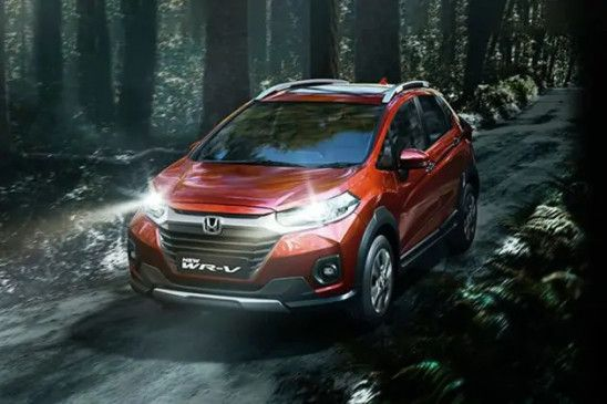 Honda Amaze Bs6 Launched In India These Cars Will Compete In 2020 Honda Diesel Engine Volkswagen
