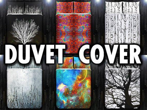 Queen Size Duvet Covers King Duvet Cover Queen Duvet by DUVETCOVER