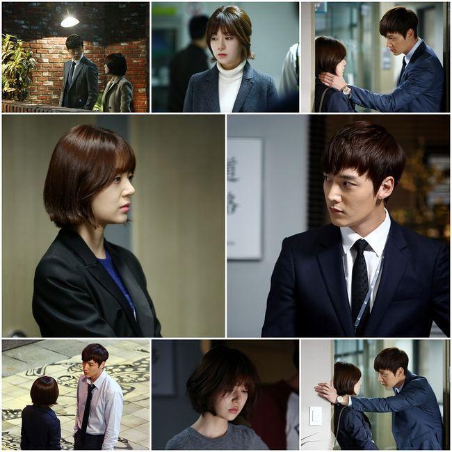 Choi jin hyuk baek hee dating games. scripture about dating an unbeliever a term.