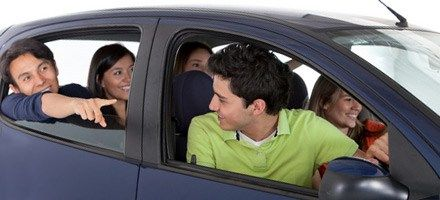 Car insurance for young drivers #car #insurance #cost http://insurance.remmont.com/car-insurance-for-young-drivers-car-insurance-cost/  #young drivers insurance # Six ways to bring down the cost of your car insurance If you're a young driver looking to insure your first car, you probably already know that you face some of the highest car insurance premiums around. Just a look at road accident figures for young drivers can explain why insurance […]The post Car insurance for young drivers #car…