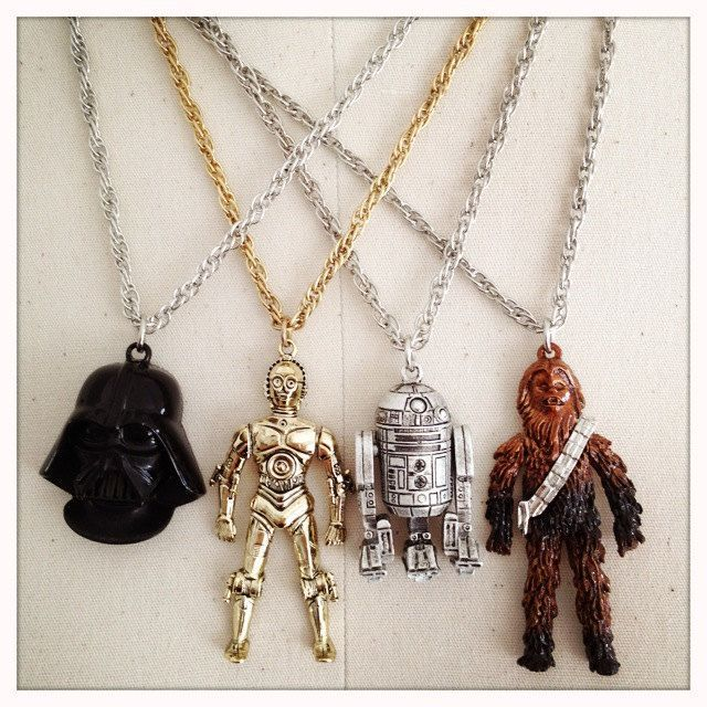 On of a kind jewelry inspired by science, chemistry, and sci-fi movies! Πρωτότυπα Nerdoκοσμήματα εμπνευσμένα από την επιστήμη και τις ταινίες επιστημονικής φαντασίας | have2read