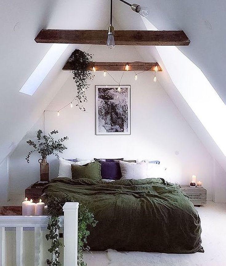 Light Green Bedroom Wallpaper New Bedroom Interior Design White Bedroom Armoire Bedroom Wallpaper Purple: Best 25+ Light Green Bedrooms Ideas On Pinterest