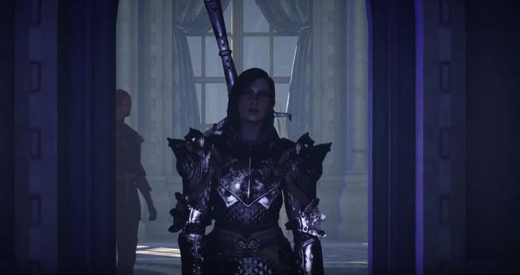 Check Out Dragon Age: Inquisition's Trespasser Epilogue DLC in New Trailer - http://www.entertainmentbuddha.com/check-out-dragon-age-inquisitions-trespasser-epilogue-dlc-in-new-trailer/