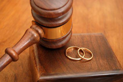 결혼관계 '쫑' 내는 방법들 ⇨ 혼인무효-혼인취소-이혼 3가지 차이는 뭘까