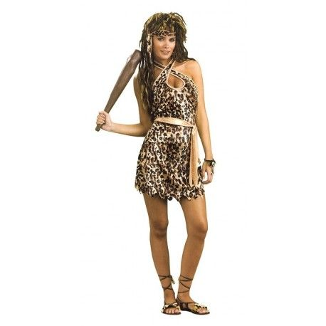 12,95 € IVA incluído http://www.misdisfraces.es/disfraces-y-accesorios-para-mujeres-cavernicolas-y-trogloditas/disfraz-de-cavernicola-sexy-650?search_query=mdht&results=78