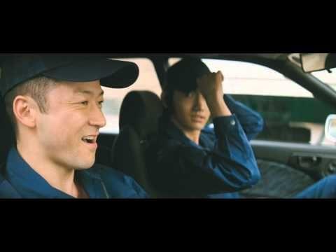 人気作家・高村 薫のデビュー作を「パッチギ」でお馴染みの井筒和幸監督が映画化!=『黄金を抱いて翔べ』 http://www.timein.jp/item/content/movie/980197079