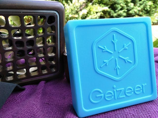 talk about Geizeer on +GadgetExplained    http://www.gadgetexplained.com/2017/07/geizeer-air-cooling-wooden-box-doubles.html    Thank you very much for your support!    You can BUY Geizeer from this link: www.geizeer.com