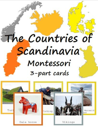 an introduction to the iceland a country in europe Iceland, island country located in the north atlantic ocean lying on the  constantly active geologic border between north america and europe,.
