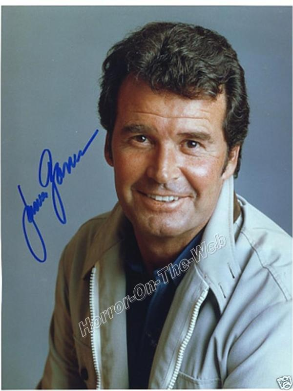 James Garner/OKLAHOMA BOY !  :D
