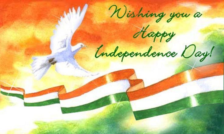 #IndependenceDay (#August15, #SwatantrataDiwas) Nibandh, Essay & Speech for School Students in #Hindi