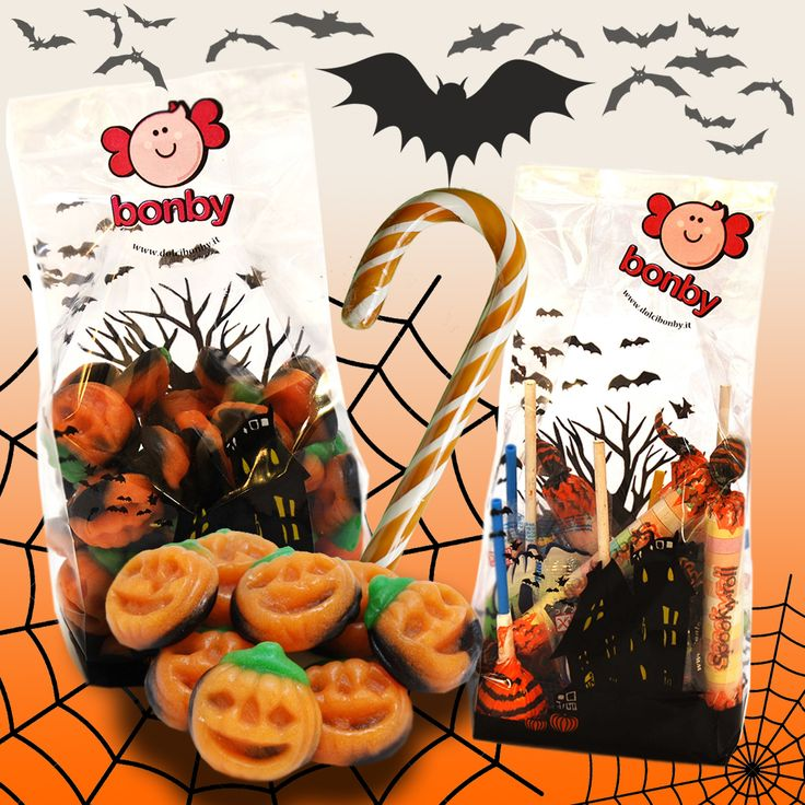 Ragazzi, si avvicina la notte di halloween, avete già deciso come trascorrerla? Venite a scoprire tutti le dolci mostruosità di Dolcibonby per la notte più spaventastica dell'anno. #halloween #dolcibonby